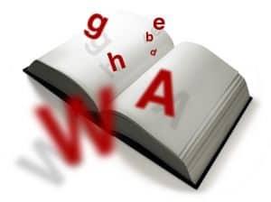 כתיבת תוכן לכתוב תוכן לאתר