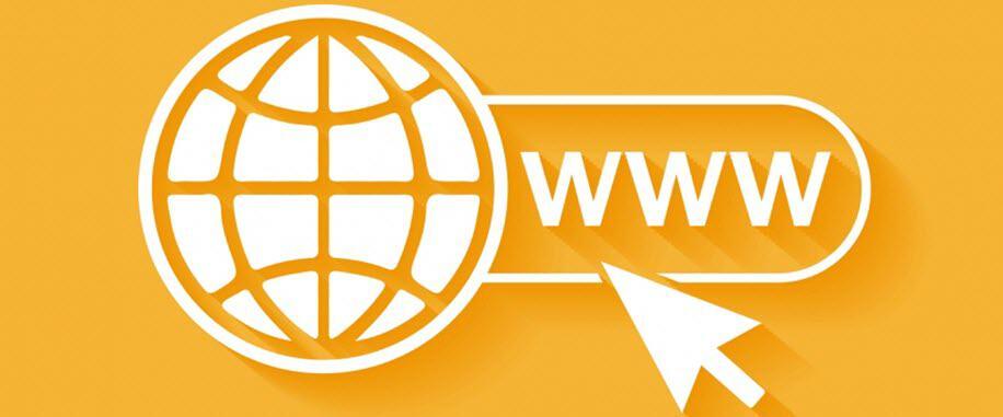 דגשים לבניית אתרי מכירות וחנויות אינטרנטיות בישראל