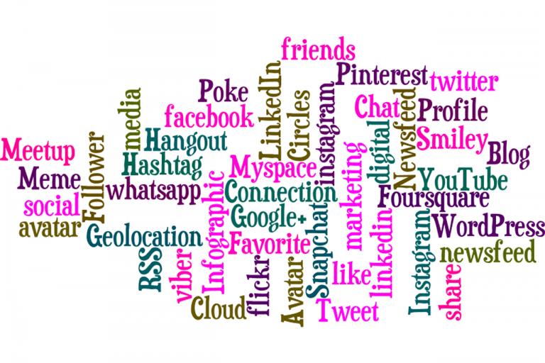 קירבה בין מילות מפתח כתיבת תוכן