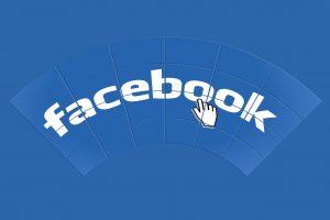 בניית אתרים בפייסבוק Facebook
