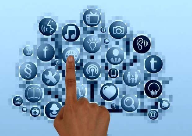 איך לשווק כנסים ואירועים עסקיים בעזרת האינטרנט
