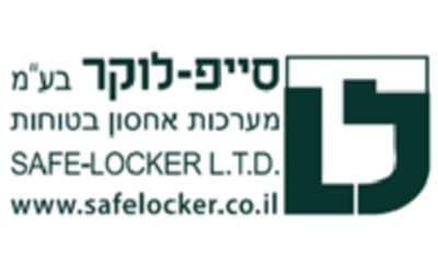 safe-locker
