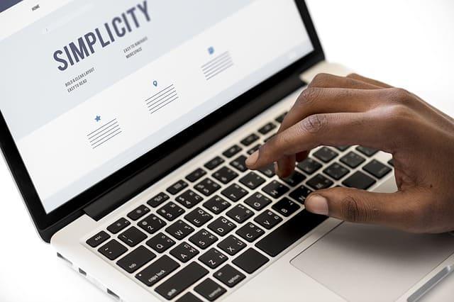 האם האתר שלכם מתאים למילות החיפוש