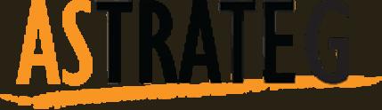 Astrateg_logo_t