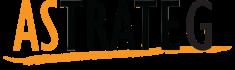 Astrateg-Vector-Logo